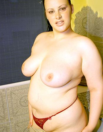 Mutter sex tube
